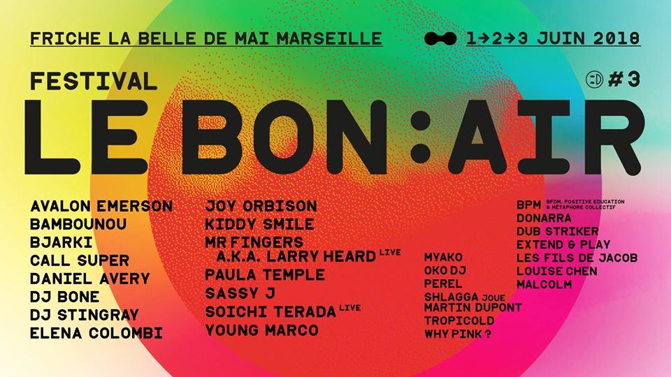 180602_Marseille_270.jpg