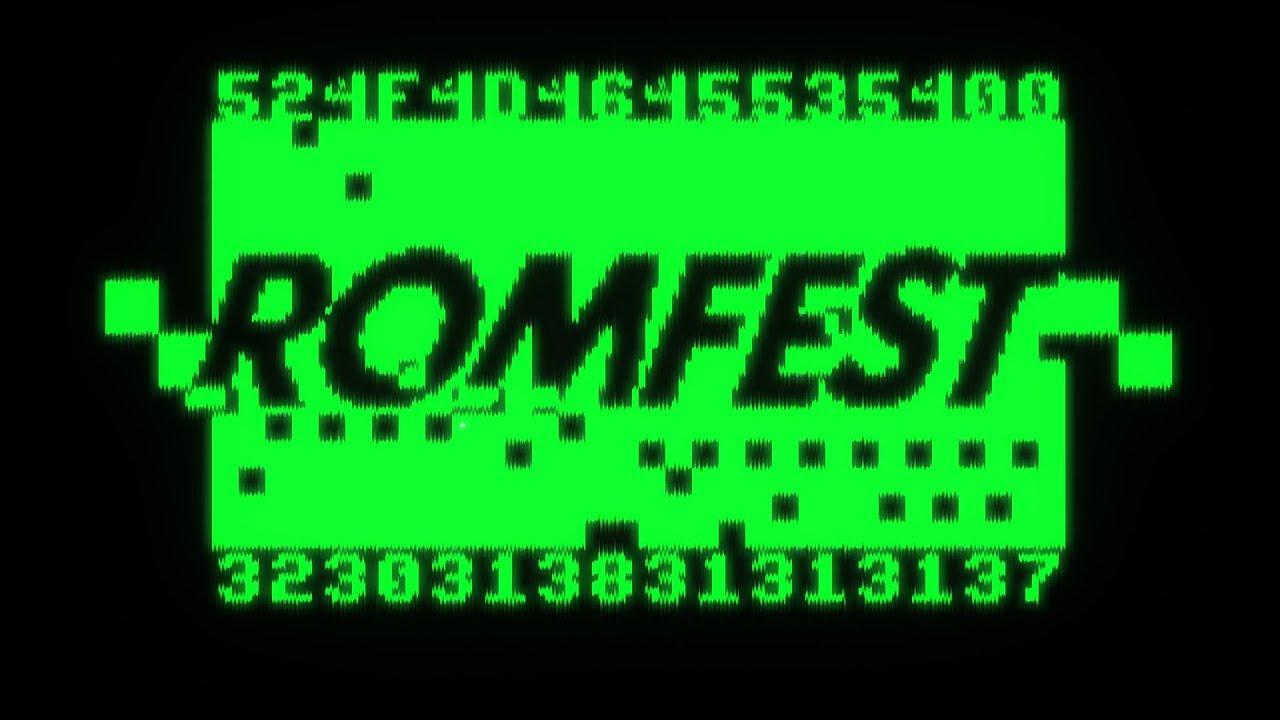 181117_romfest.jpg