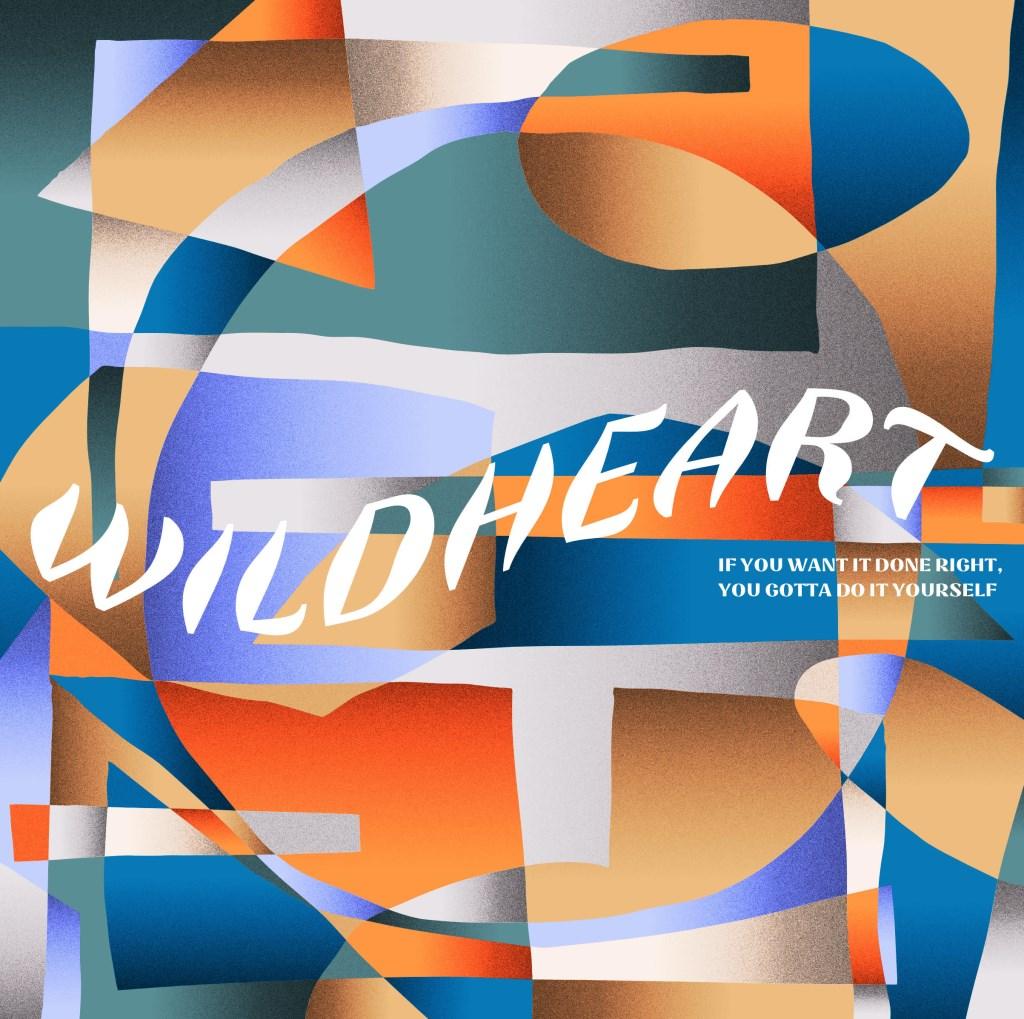 201017_WildHeart.jpg