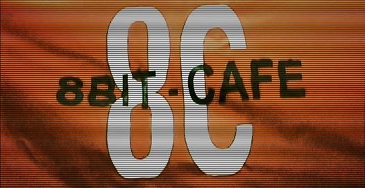 8bitcafe_9_0.jpg