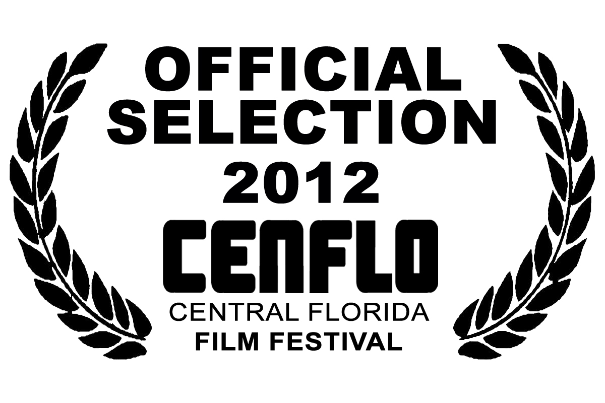 CENFLO_Laurel_Official_Selection_JPG.jpg