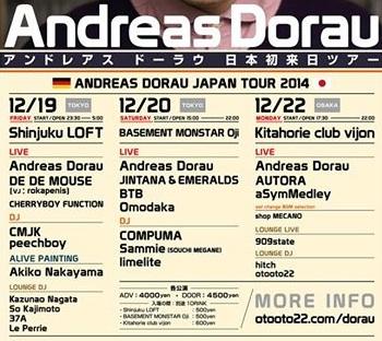 Dorau_2.jpg