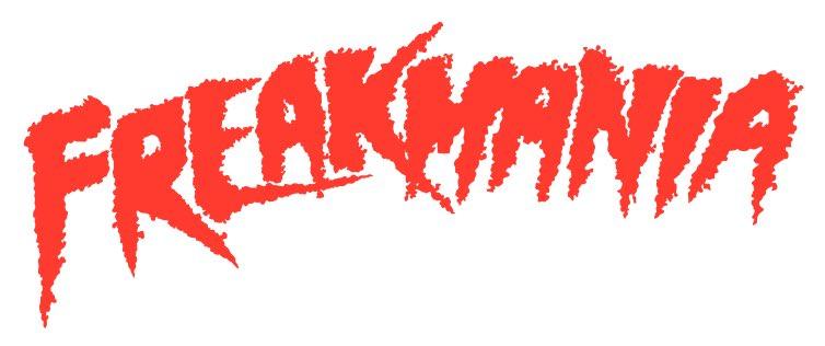 Freakmania.jpg