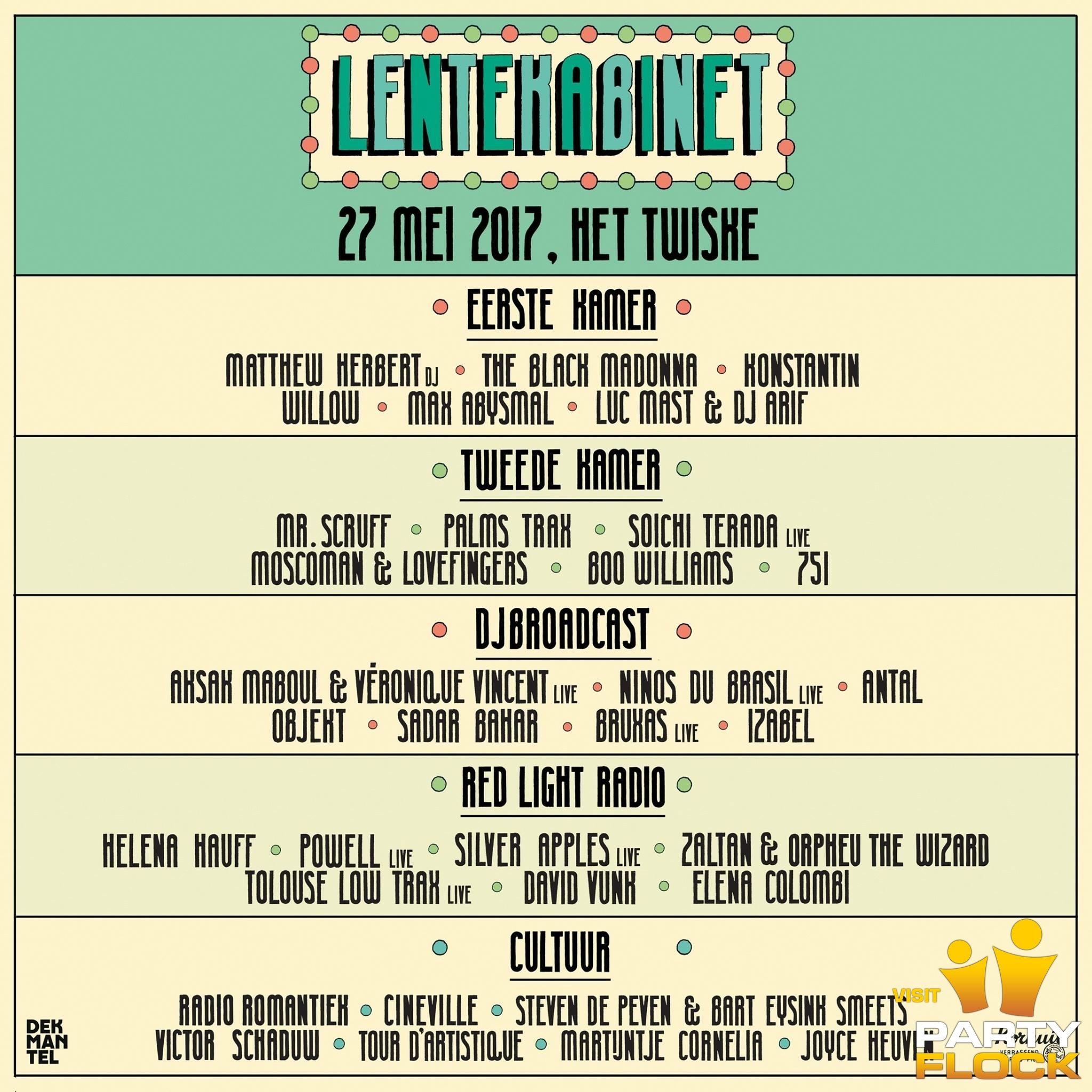 Lente-Kabinet-Festival.jpg