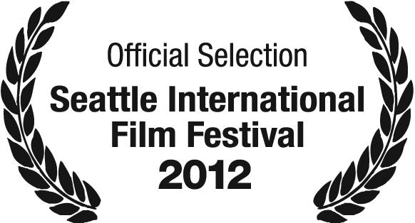 SIFF2012_selectionlaurels.jpg
