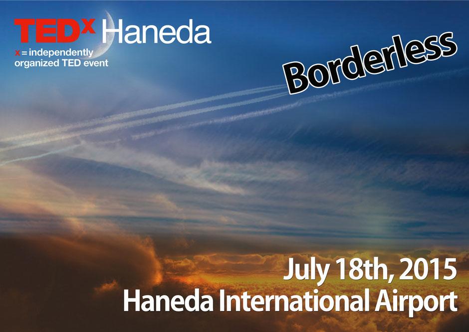 /TEDxHANEDA_.jpg