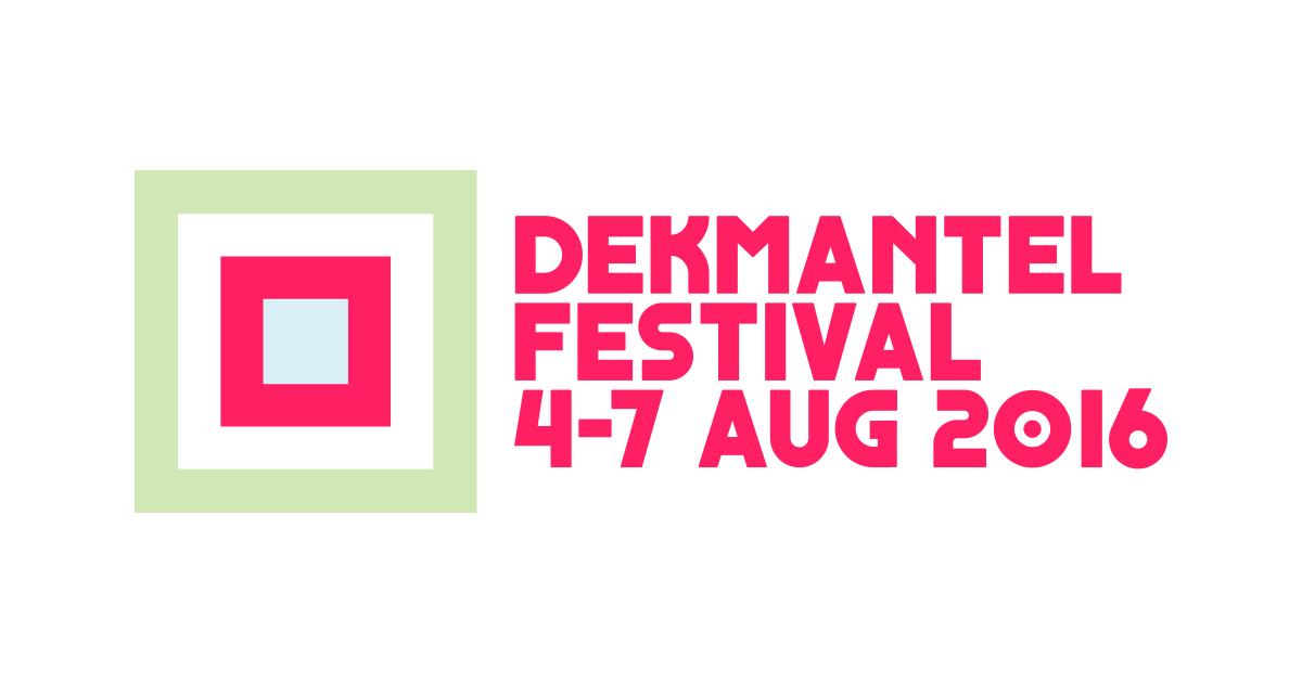 dekmantel_2016.png