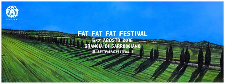 fatfatfat_2016.jpg