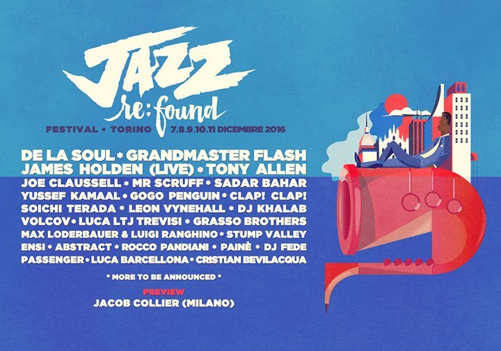 jazz_re_found_festival.jpg