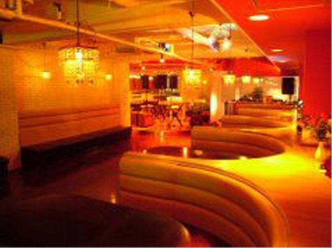 spanishharlemclub.jpg